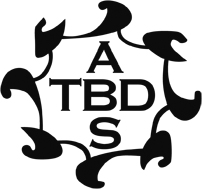Australian Traditional and Bush Dance Society logo