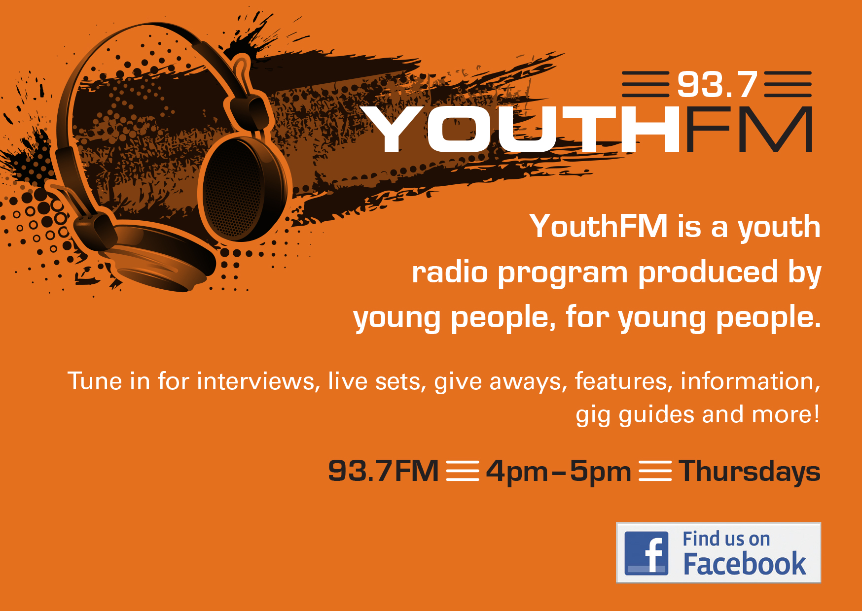 Page-Banner-YouthFM-Postcard2011