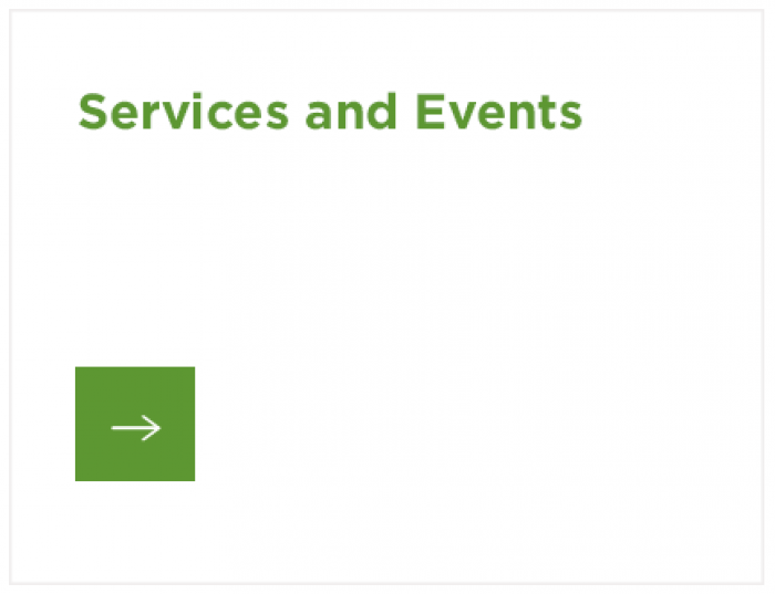 Services and Events